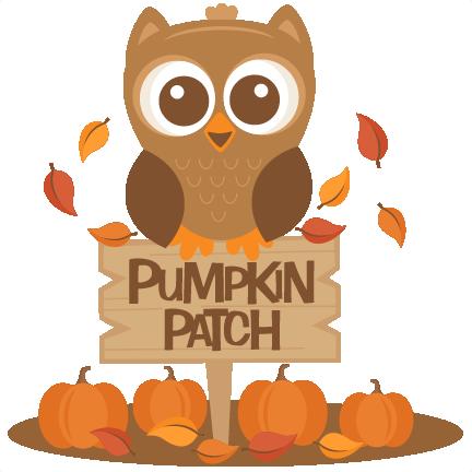Owl in Pumpkin Patch SVG .-Owl in Pumpkin Patch SVG .-7