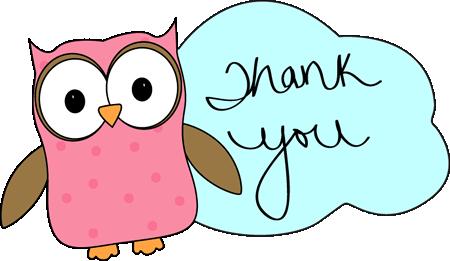 Owl Thank You-Owl Thank You-19