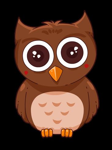 Owl27-owl27-17