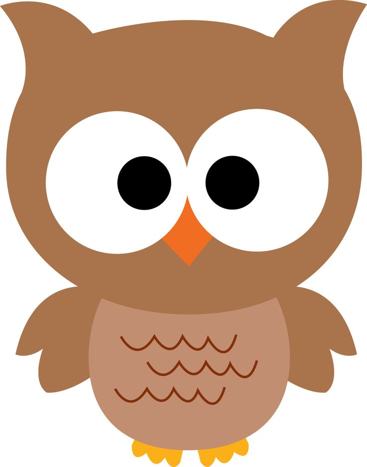Owls Clipart - Google Search-owls clipart - Google Search-17