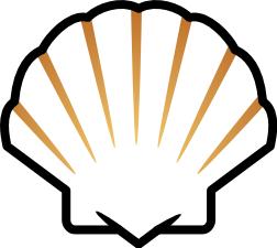 Oyster Clip Art u0026middot; Sea Clip Art