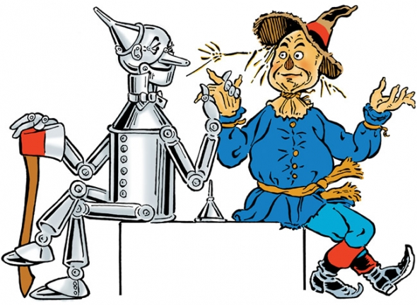 oz tinman drawing - Google Search | Oz | Pinterest | Scarecrows, Dr. oz and Drawings