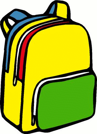 Pack Clipart-pack clipart-13