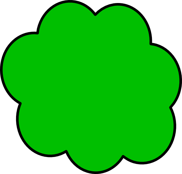 Pad Clipart-pad clipart-17