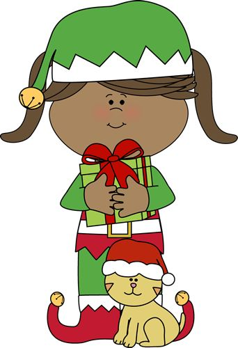 Page 1 of royalty-free (rf) stock image gallery featuring christmas elf clipart illustrations and christmas elf cartoons.