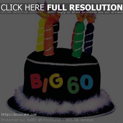 ... page 4 birthday clipart info, details, images, archives 60Th Birthday Clip Art 60Th ...