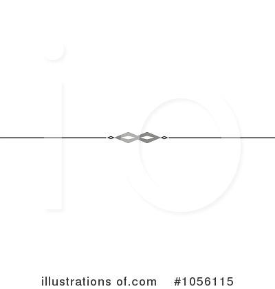Page Break Clip Art Clipart Illustration By Kj