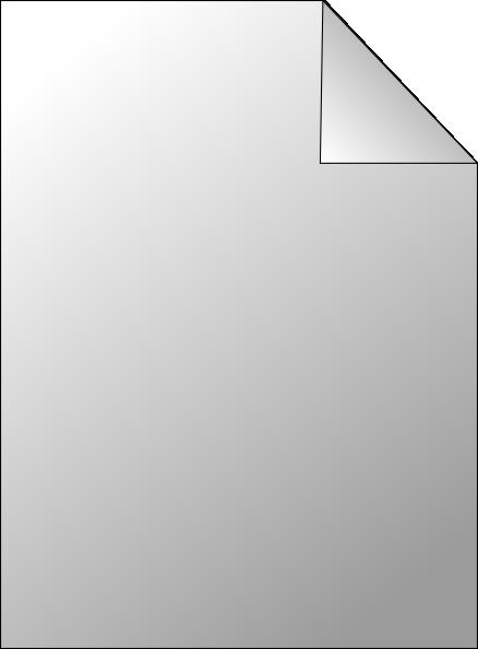 Page Clip Art-Page Clip Art-8