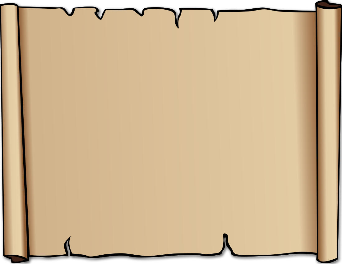 Page Clip Art-Page Clip Art-13