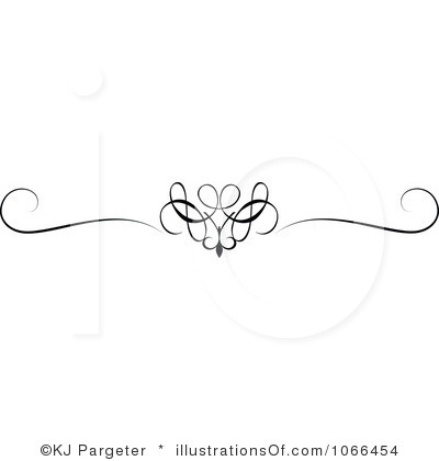 page divider clipart .