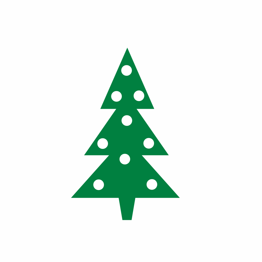 Pages Christmas Tree Clip Art Free Christmas Clip Art Christmas Trees