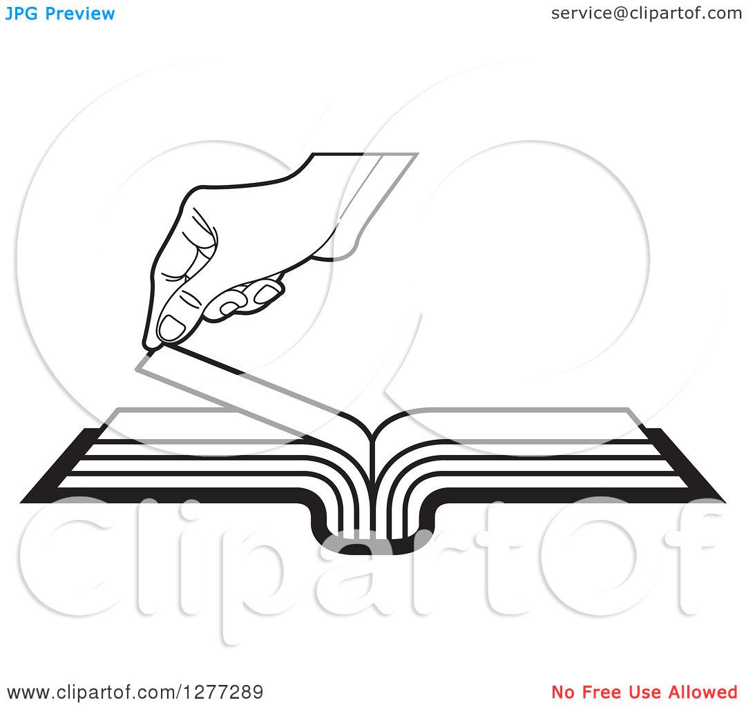 Pages Clip Art #34-pages clip art #34-13