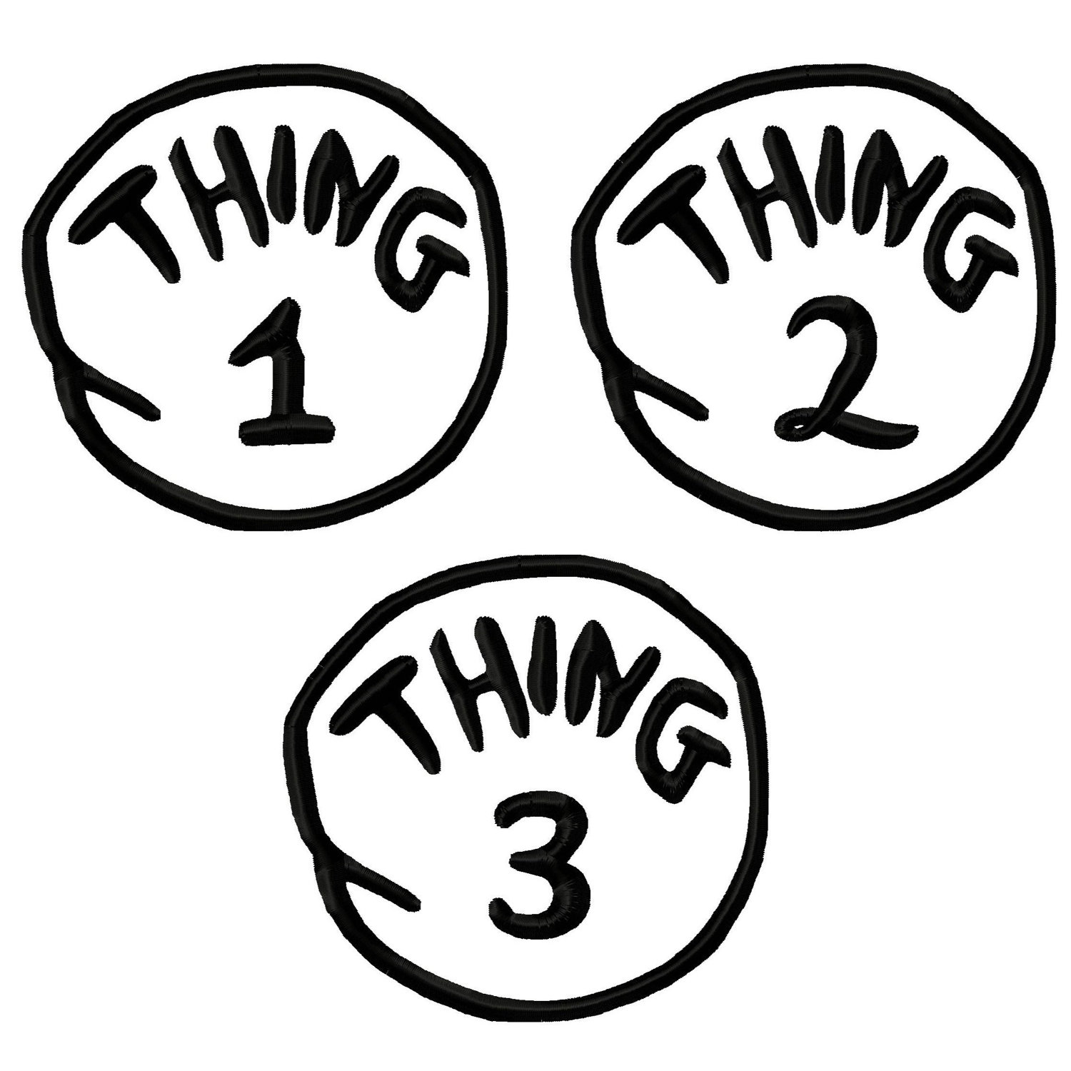 Pages Thing 1 And Thing 2 Clipart Panda -Pages Thing 1 And Thing 2 Clipart Panda Free Clipart Images-17
