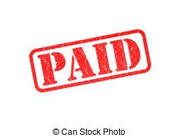 Paid Clip Art ..-Paid Clip Art ..-5