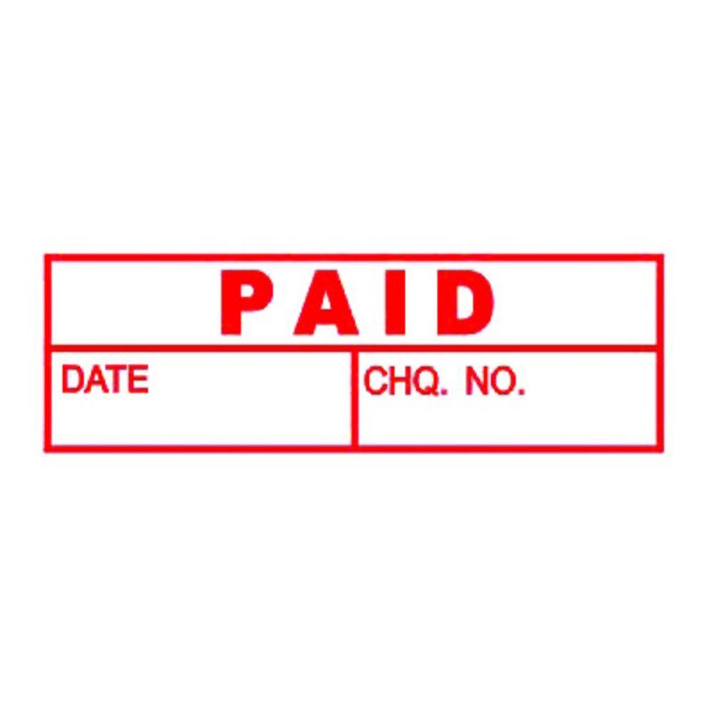 Paid In Full Stamp Png Paid In Full Stam-Paid In Full Stamp Png Paid In Full Stamp Png Paid-11