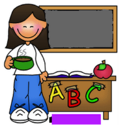 Paine Primary School: Teachers .