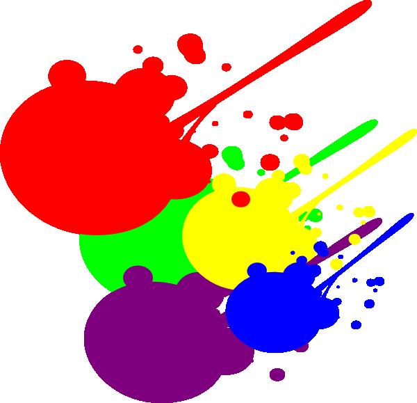 paint clipart