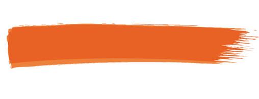 Paintbrush Swoosh-Paintbrush Swoosh-4
