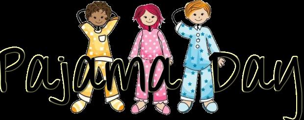 Pajama Clip Art Free - Pajamas Clip Art