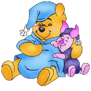 Pajama Day Clipart-Pajama Day Clipart-9
