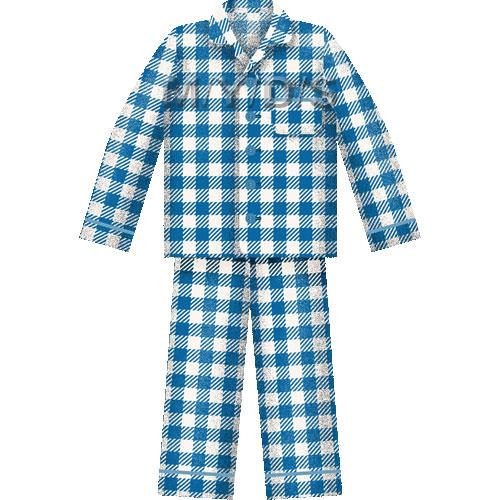 Pajama Party Clipart. Pajama Cliparts-Pajama party clipart. Pajama cliparts-7