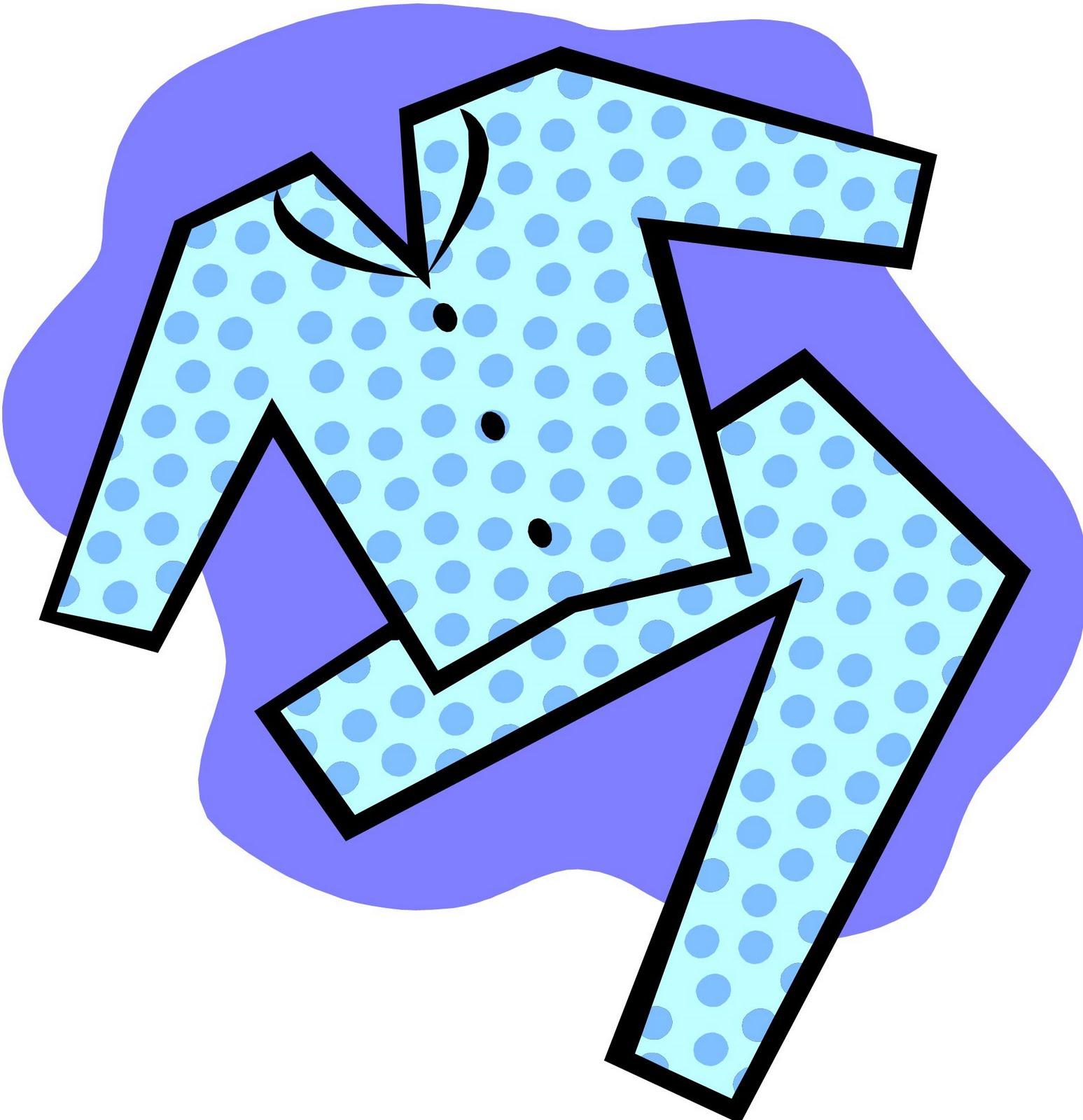Pajamas Clip Art-Pajamas Clip Art-11