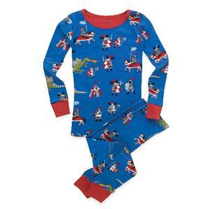 Pajamas Clip Art-Pajamas Clip Art-12