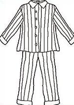 Pajamas-Pajamas-15