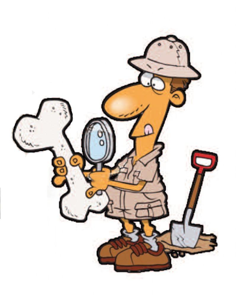 ... Paleontologist Clipart | Free Downlo-... Paleontologist Clipart | Free Download Clip Art | Free Clip Art ..-11