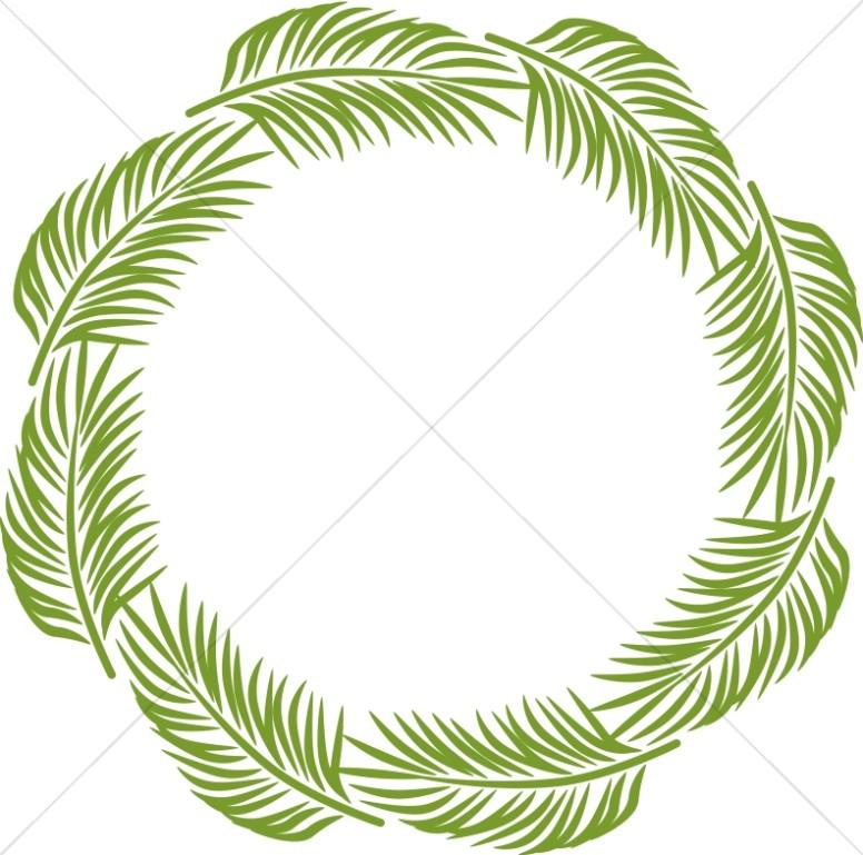 Palm Circle-Palm Circle-18