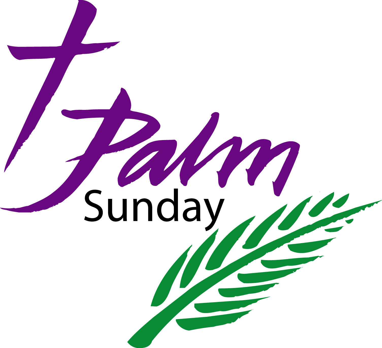 Palm sunday clip art images free clipart 6
