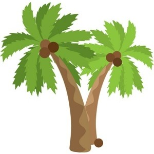 Palm-tree-clipart-4-Palm-tree-clipart-4-10