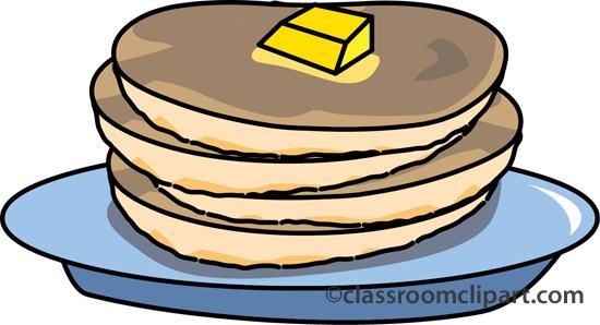 Pancake Clipart-pancake clipart-7