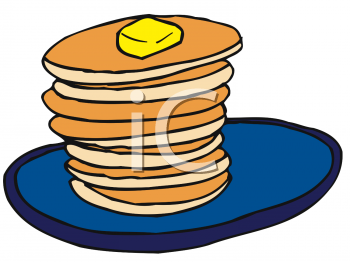 Pancake Clipart-pancake clipart-10