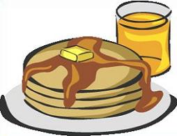 Pancake Breakfast-Pancake breakfast-12
