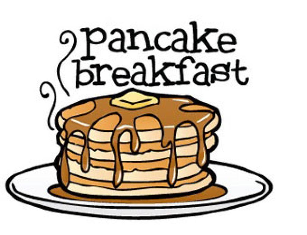 Pancake Cliparts. Breakfast Image Free-Pancake cliparts. Breakfast Image Free-12
