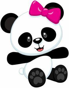 Panda Bear-Panda Bear-9