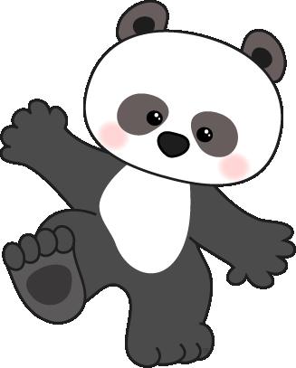 Panda Clipart Panda Stockphoto .-Panda clipart panda stockphoto .-15