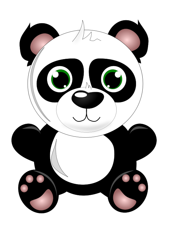 Panda5-Panda5-8