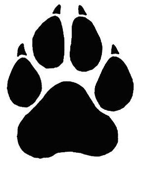 Panther Paw Rating 4 Out Of 4