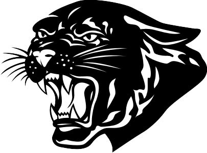 Panthers, School District And .-Panthers, School district and .-17