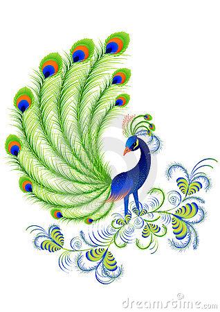 Papaya Clipart · Free Peacock .-Papaya Clipart · Free Peacock .-12