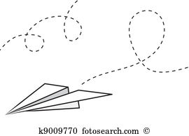 Paper Airplane-Paper Airplane-15