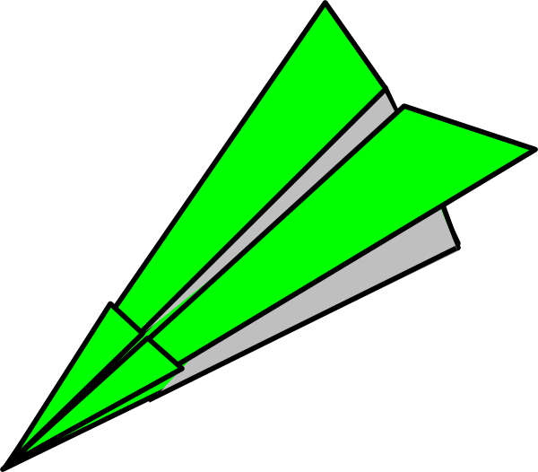 Paper Airplane-Paper Airplane-11