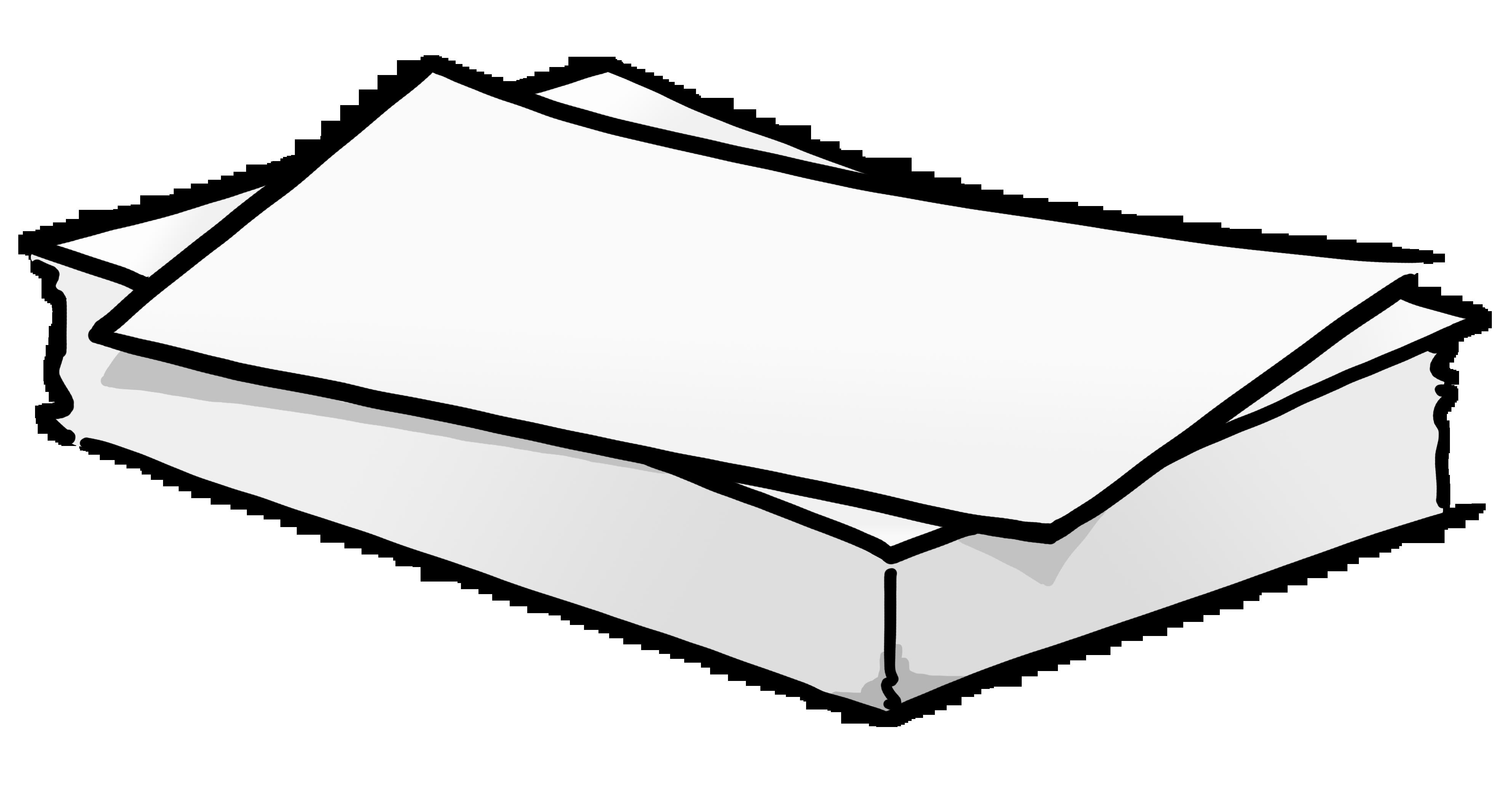 Paper Clip Art-Paper Clip Art-1