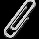 paper clip-paper clip-11