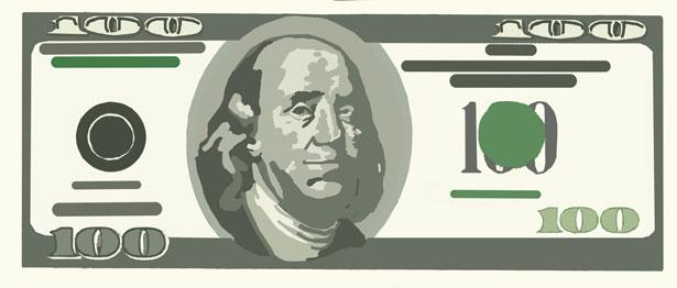 Paper Money Clip Art Free Stock Photo Pu-Paper Money Clip Art Free Stock Photo Public Domain Pictures-17