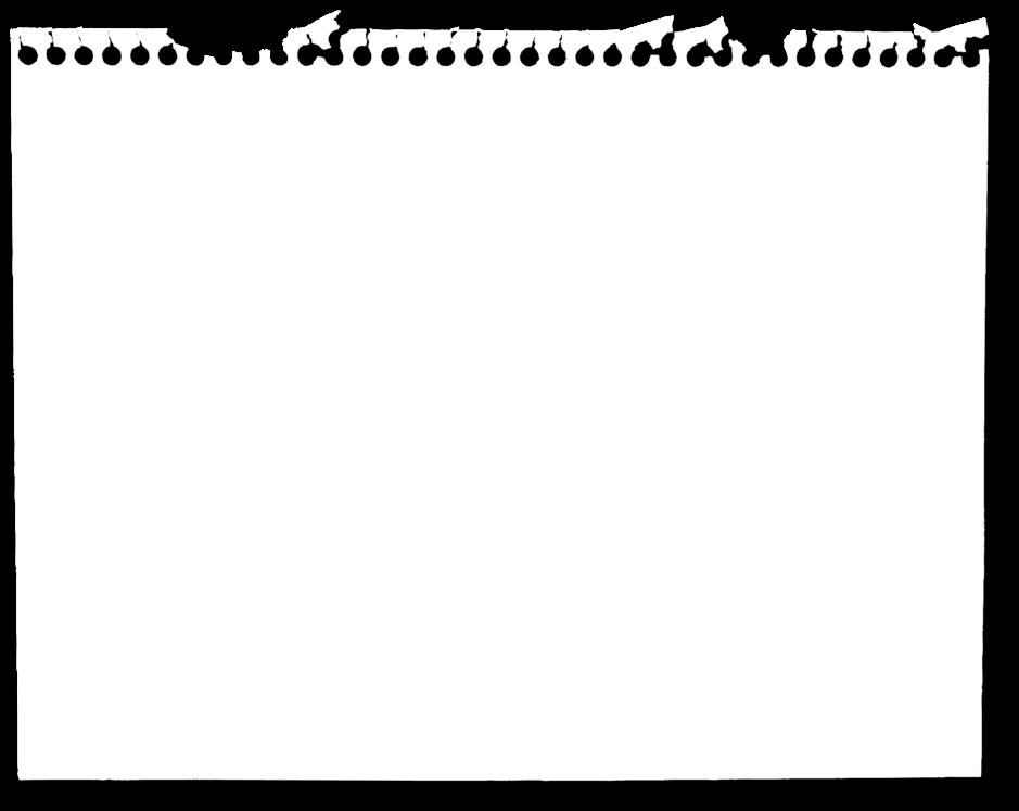 Zero, Google Search, Paper, 1, Frames