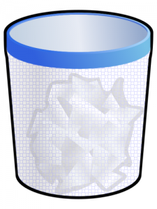 Paper Trash Can-Paper Trash Can-11
