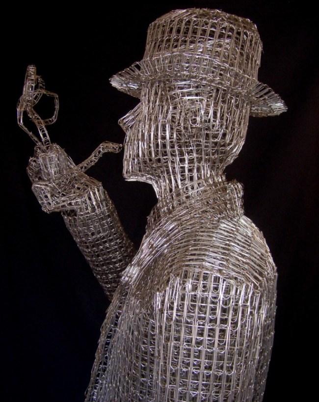 paperclip-sculpture1-thumb